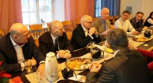 ukraina KOV juhid rakveres 17.01.213 IMG_7277