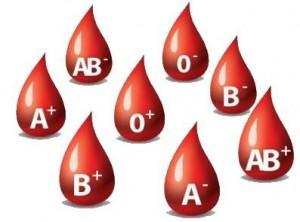 verekeskus2