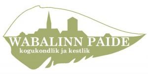 wabalinn_paide_logo01